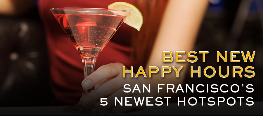 Best-Happy-Hours2