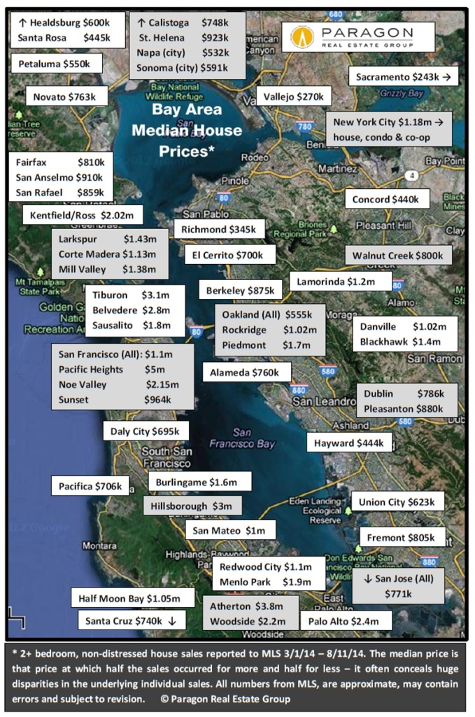 8-14_Map_Bay-Area_Median_House-Price