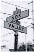 NoeValley