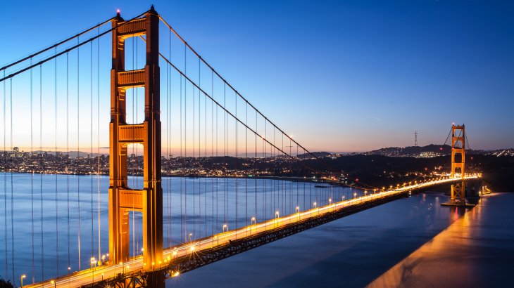 Golden-Gate-Bridge-730X410