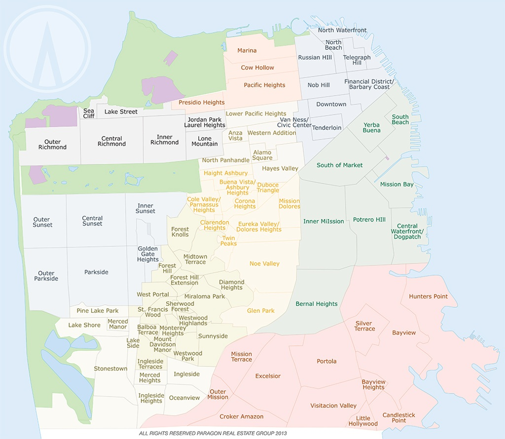 San Francisco Demographics by Zip Code | Real Data SF on demographic map of memphis, demographic map texas, demographic map of united states, demographic map of atlanta, demographic map of florida, demographic map dc, demographic map of the us, demographic map of milwaukee, demographic map of santa fe, demographic map usa, demographic map of phoenix, demographic map of staten island, demographic map of mississippi, demographic map of jerusalem, demographic map of new york city, demographic map of west virginia, demographic map of beverly hills, demographic map of paris, demographic map of tokyo, demographic map of south carolina,