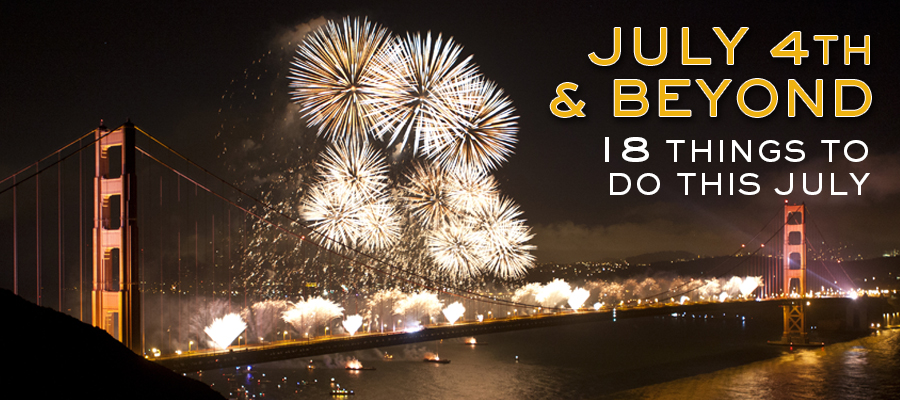 july4_events2