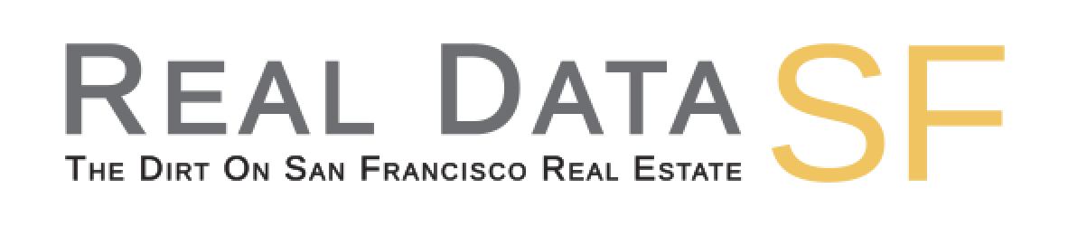 Real Data SF